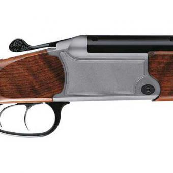 Blaser BB97 Standard