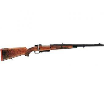 Mauser Mauser M 98 Magnum