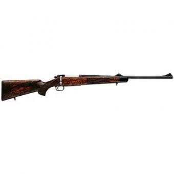Mauser Mauser M 03 Pure