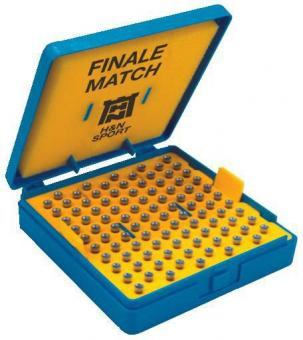 H&N Match-Box