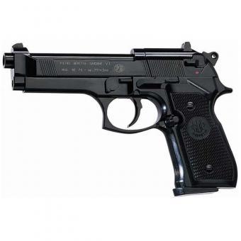 Umarex Beretta M 92 FS Brüniert