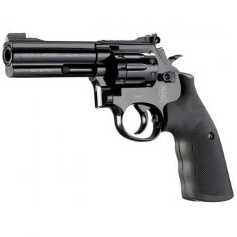 Umarex Smith & Wesson Mod. 586