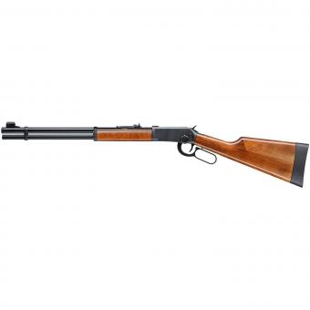 Walther Walther Lever Action