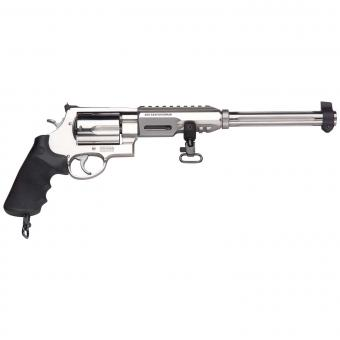 Smith & Wesson Smith & Wesson Mod. 460 Hunter 12 Zoll