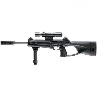 Beretta Beretta Cx4 Storm