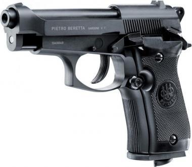 Umarex Beretta Mod. 84 FS