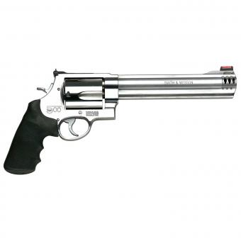 Smith & Wesson Smith & Wesson Mod. 500