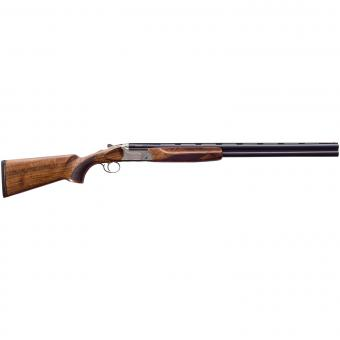 Churchill 206E Hunting Silber