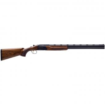 Churchill 206E Hunting Black high select