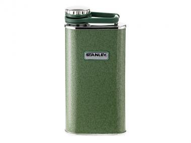 Herbertz Stanley Classic Taschen - Flasche