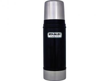 Herbertz Stanley Vakuum Flasche 0,47 Liter