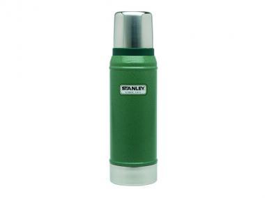 Herbertz Stanley Classic Vakuum - Flasche
