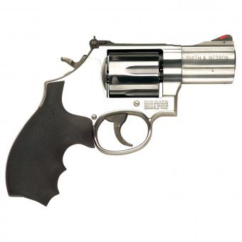 Smith & Wesson Smith & Wesson Mod. 686-2,5