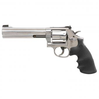 Smith & Wesson Smith & Wesson Mod. 686-6