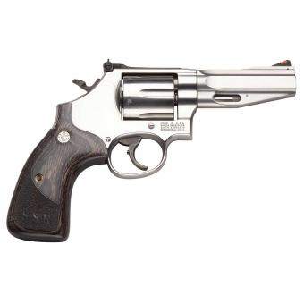 Smith & Wesson Smith & Wesson Mod. 686 SSR