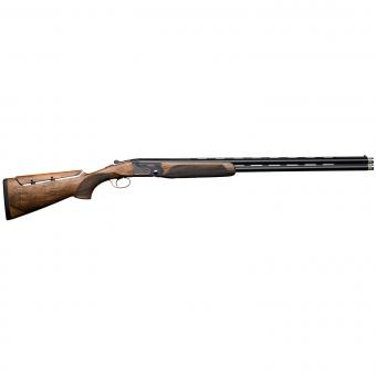 Beretta 690 Competion Black Sporting AS