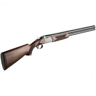 Beretta 691 Jagd