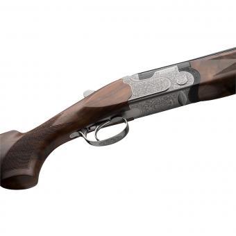 Beretta 695 Jagd