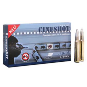 RWS Cineshot 30-06