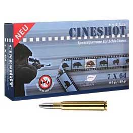 RWS Cineshot 7x64