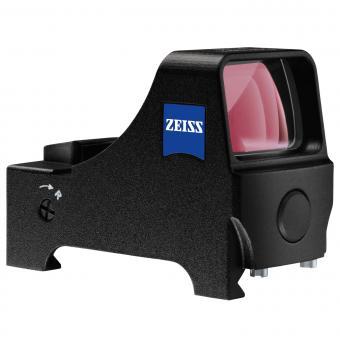 Zeiss Zeiss Compact Point Standard