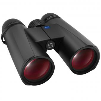 Zeiss Conquest HD 15 x 56