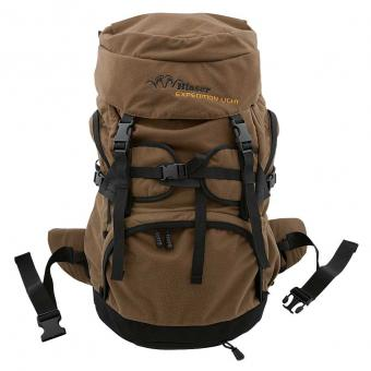 Blaser Jagdrucksack Expedition Light