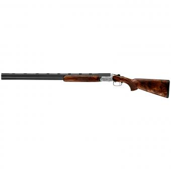 Blaser F3 Competition Luxus