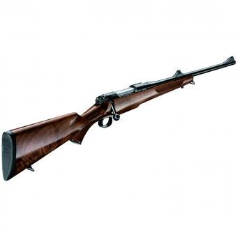 Mauser M 12 Pure