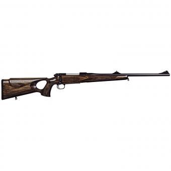 Mauser Mauser M 12 Max