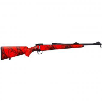 Mauser Mauser M 12 Trail