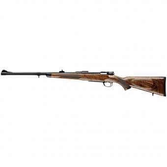 Mauser Mauser M 98 Standard