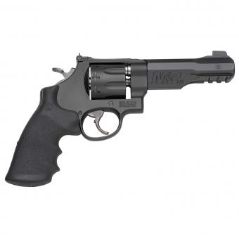 Smith & Wesson Smith & Wesson Mod. M&P R8