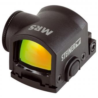 Steiner Steiner MRS Micro Reflex Sight