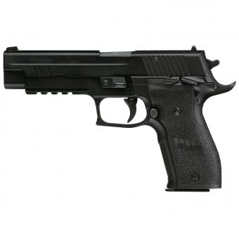 Sig Sauer P226 X-Five SO