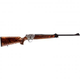 Blaser Repetierer R8 Stradivari