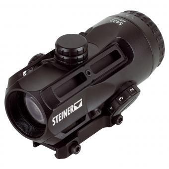 Steiner S432 Sight 4x32