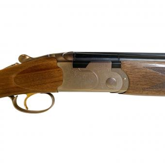 Beretta 686 Silver Pigeon 1 Jagd