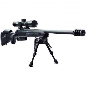 Tikka Tikka T3x Tactical Kurz
