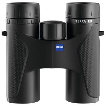 Zeiss Terra ED 10 x 32