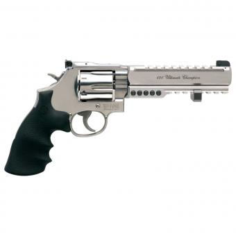 Smith & Wesson Smith & Wesson Mod. 686 Ultimate Champion