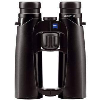 Zeiss Victory 10 x 42 SF