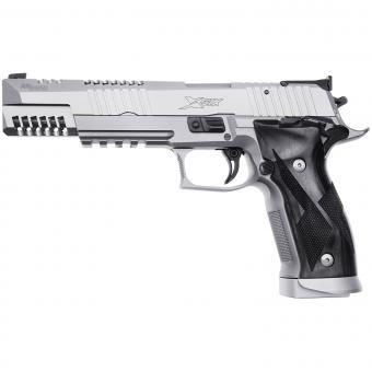 Sig Sauer P226 X-Six Skeleton