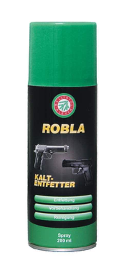 Robla Kaltentfetter