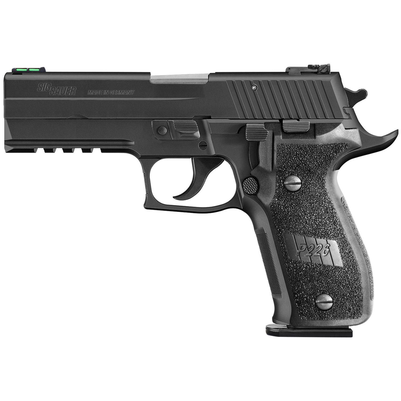 P226 LDC II