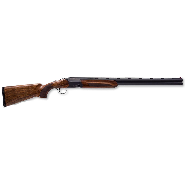 Churchill Hunting 812E OxyCAP