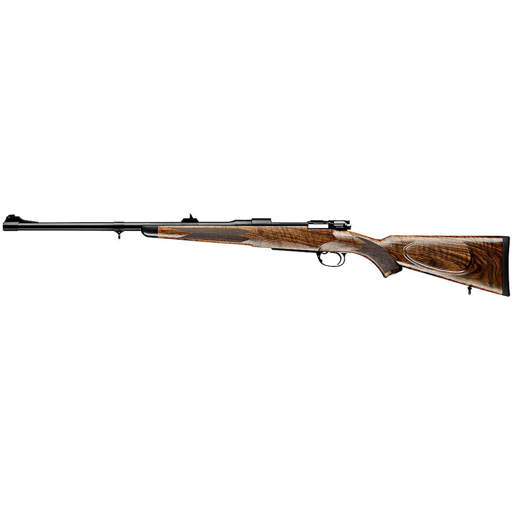 Mauser M 98 Standard