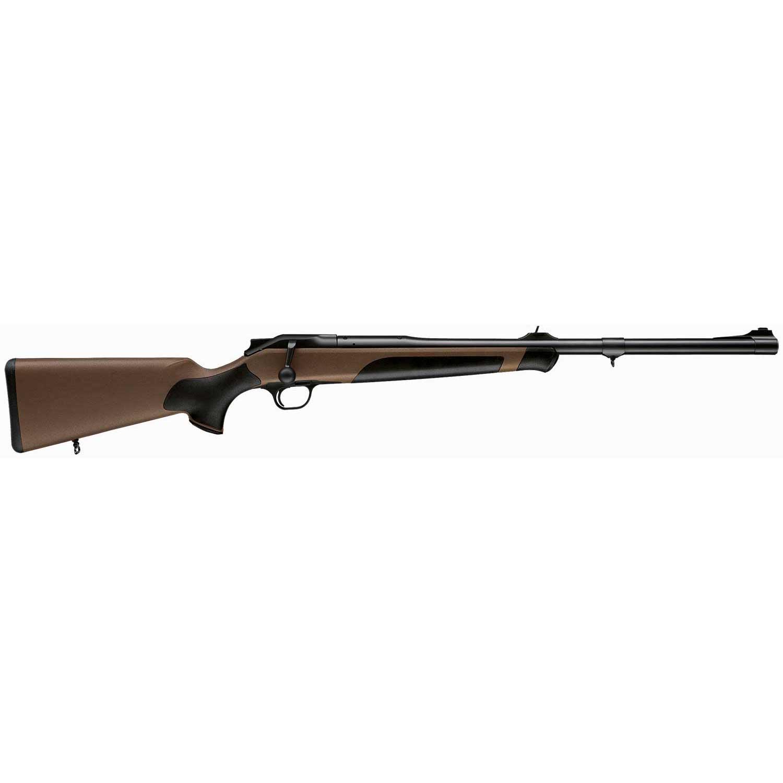 Blaser R8 Professional Hunter (PH)