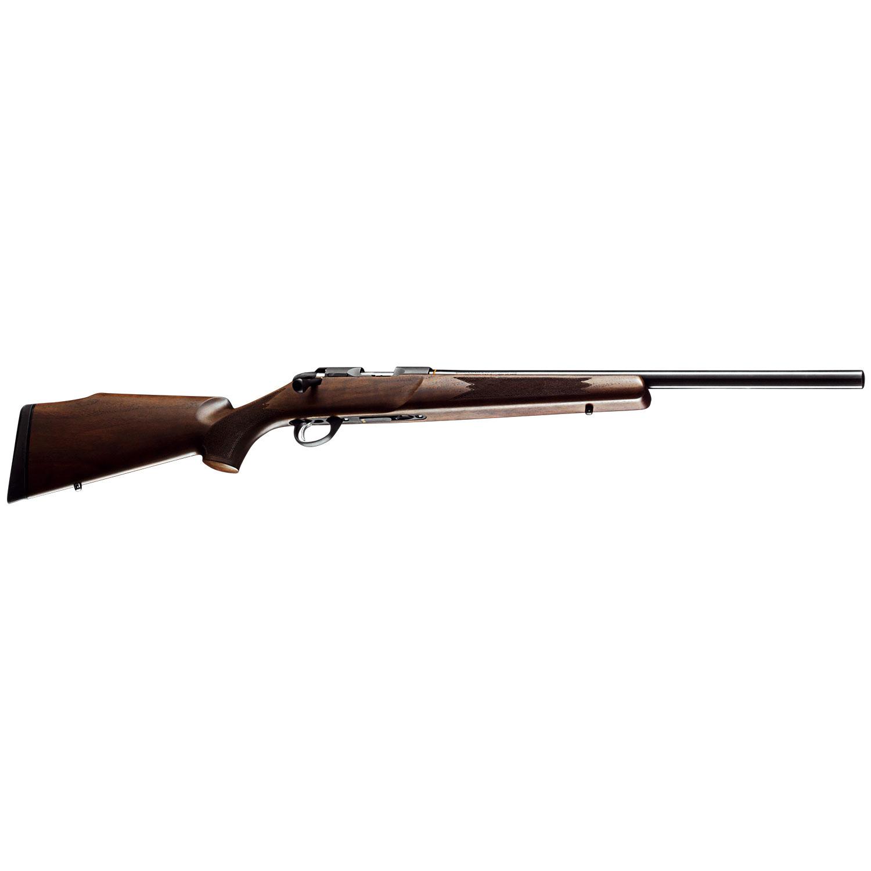 classic fit ce930 59edd Sako Quad Hunter Varmint bei Waffen-Krausser online kaufen ...