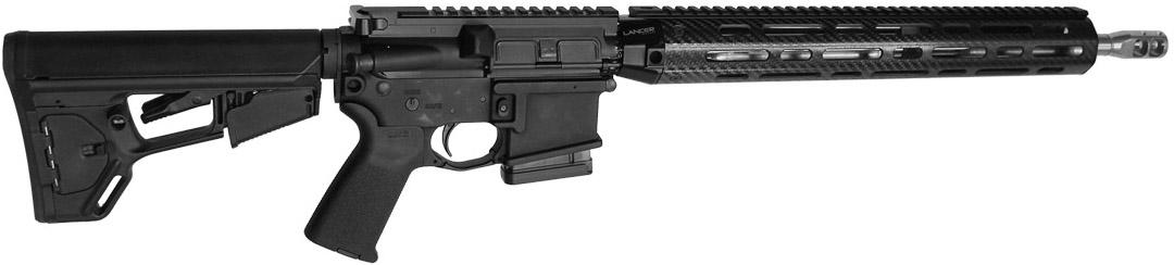 SIG M400 SDPC